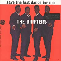 SAVE THE LAST DANCE FO [12 inch Analog]
