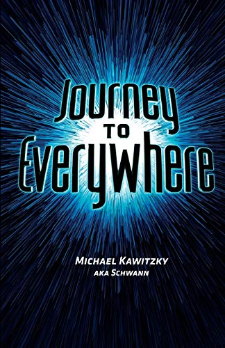 Journey to Everywhere