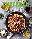 Chefkoch: Single-Hits