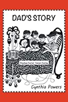 Dad's Story: Drawings Journal: Cancer Journey