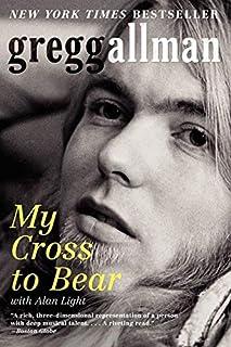 My Cross to Bear