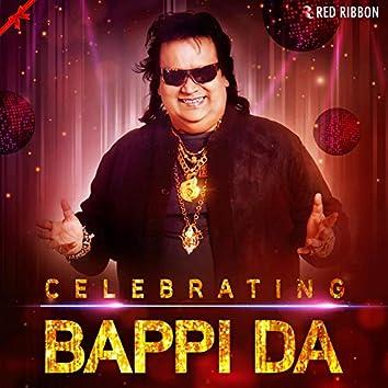 Celebrating Bappi Da