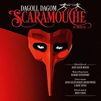 Dagoll Dagom - Scaramouche
