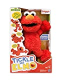Playskool Friends Tickle Me Elmo ( age: 18 months - 4 years )