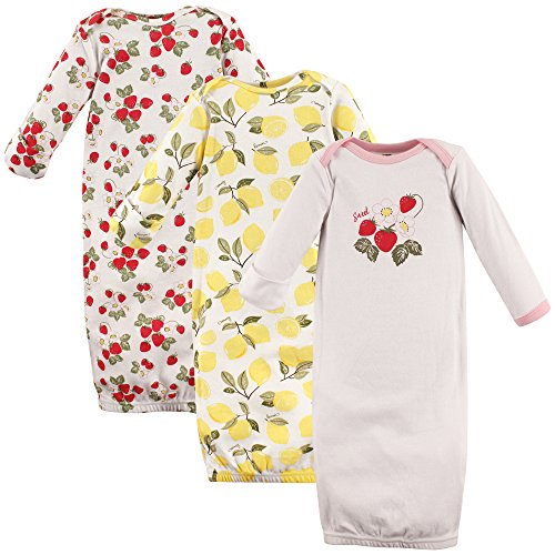 vintage baby girl clothes - 2