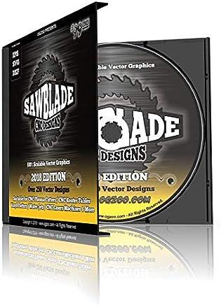 Amazon com: water blade - Lifestyle & Hobbies: Software