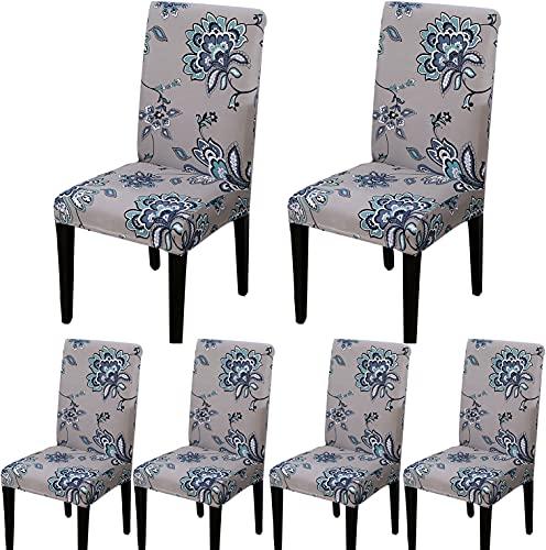 Sillas De Comedor Modernas Baratas sillas de comedor modernas  Marca ARNTY