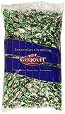 Geriovit - Caramelos sin azúcar - Eucalipto - 1 kg