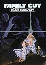 Family Guy: Blue Harvest - Special Edition