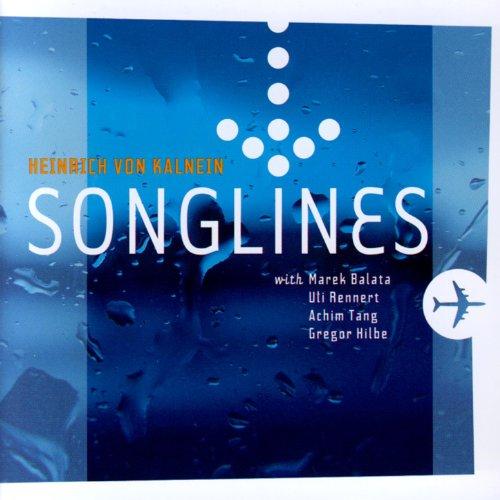 Sonlines