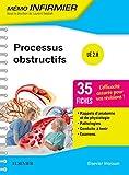 Processus obstructifs - Unité d'enseignement 2.8
