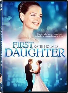 First Daughter [Importado]