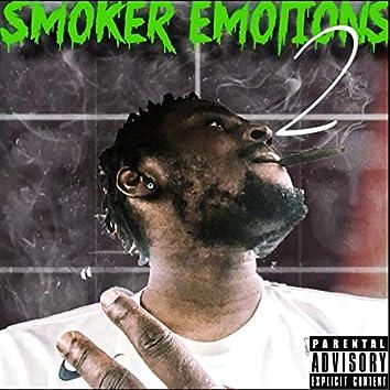 Smoker Emotions 2