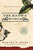 The Known World