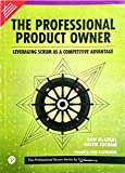 Agile Product Management Release Management Product Owner Scrum