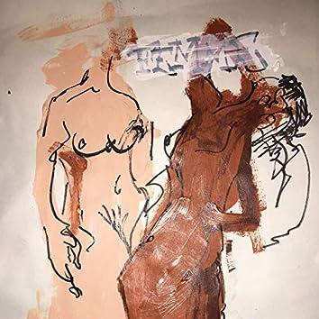 Femme Fatale (feat. Viko63)