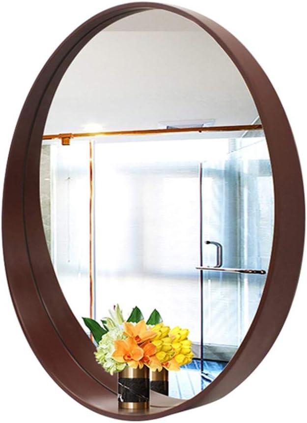 Premium Home Wall Mounted Mirror Room Mesa Mall B Decorative Living Max 88% OFF