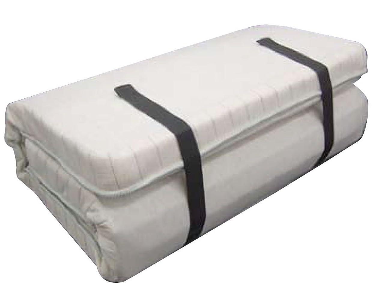 申し込むパンチ質量フランスベッド ラクネスーパー スモールシングルサイズ 31866000 31738