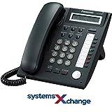Panasonic KX-NT321 IP-Telefon