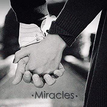Miracles (Extended Version)