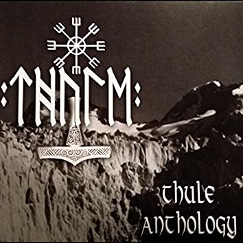 Thule Anthology
