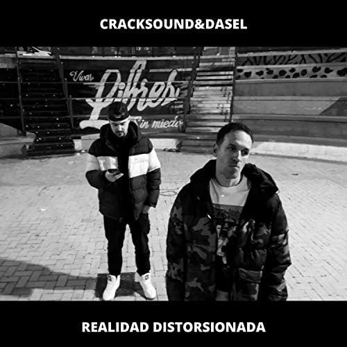 Cracksound&Dasel