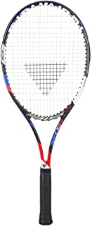 Tecnifibre T-Fight 315 LTD Dynacore 18M Tennis Racquet ()