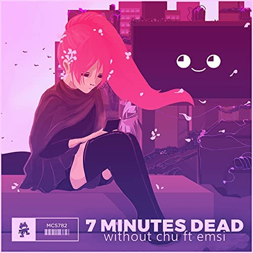7 Minutes Dead feat. Emsi