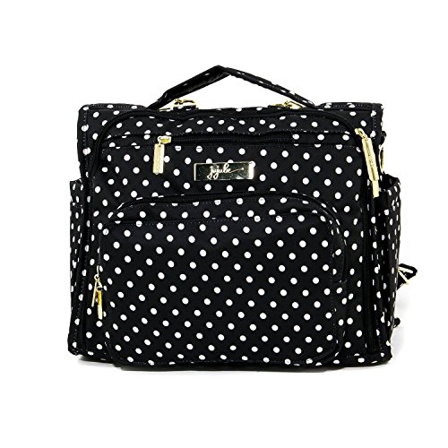 Top diaper bag jujube bff for 2020
