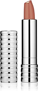 clinique Dramatically Different Lipstick Shaping Lip Colour Canoodle, pack of 1