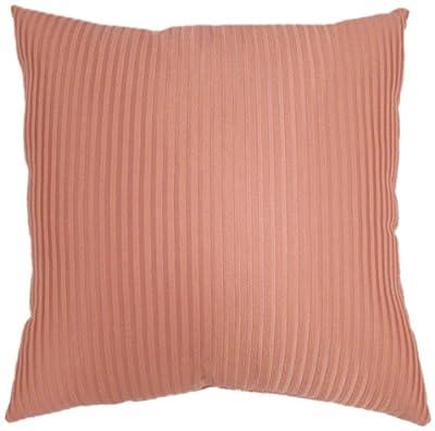 American Mills 33809.341 Cuzco Floor Pillow, 24 by 24 Inch