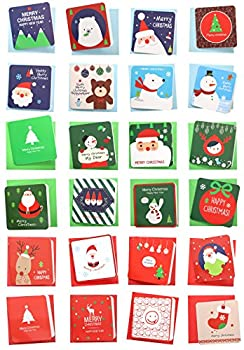 Best mini greeting cards with envelope Reviews