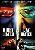 ナイト&デイ・ウォッチ/ディレクターズ・カット DVDダブルパック (初回生産限定) image