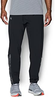 Under Armour Men's Storm1 Printed Pants