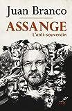 L'Antisouverain - Julian Assange