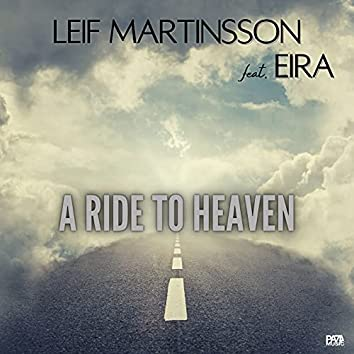 A Ride to Heaven