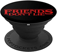 Best stranger things popsocket Reviews
