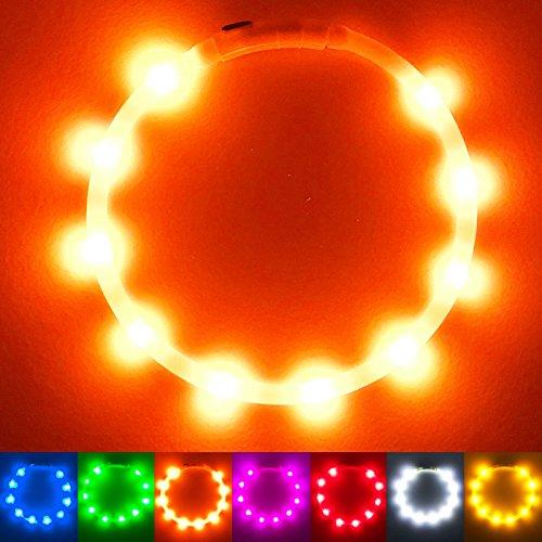 /24/V CREE 3SMD Chipsets bianco 9/W LED lampadine per interni auto luce di lettura Dome Map Light Lamp non-polarity Ruiandsion 2PCS Canbus 36/mm festone lampadine LED AC 12/
