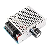 uniquegoods 10000W High Power SCR Electronic...