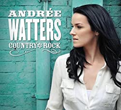 Country Rock by Andree Watters
