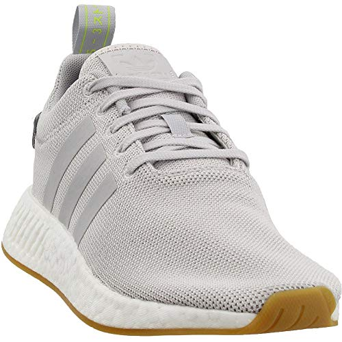 adidas NMD_r2, Zapatillas de Deporte para Hombre