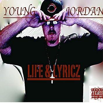 Life & Lyricz