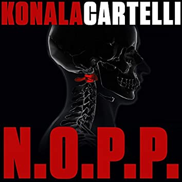 N.O.P.P.