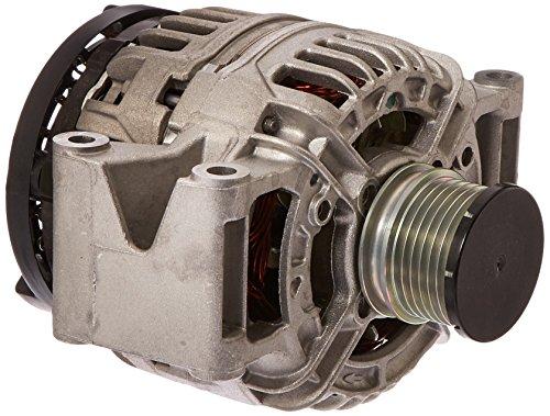 Bosch 124325093 Lichtmaschine