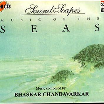Soundscapres - Seas