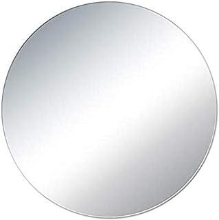 Circle mirror - Wall Mirrors