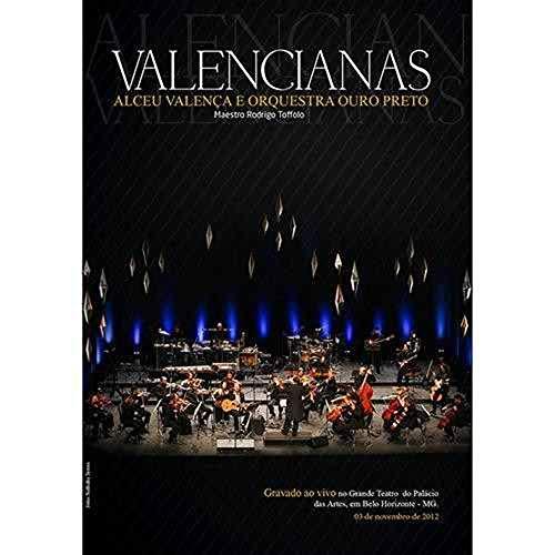 Valencianas