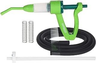 Intervet Inc / Merck UltraSaber & UltraBoss Pour-On Insecticide Gun for Gallon Sizes