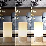 Zoom IMG-1 aukey lampada notturna led 3