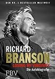 'Losing My Virginity: Die Autobiografie' von 'Branson, Richard'
